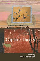 Capture Theory